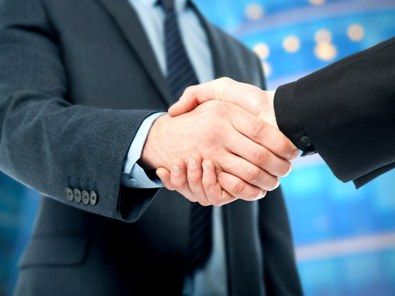 Американские и японские бизнесмены посетят Вологду в рамках международной внешнеэкономической конференции