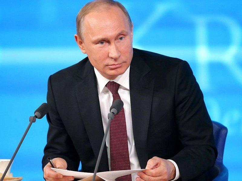 Пять жителей Вологодской области вошли в резерв управленческих кадров при Президенте России