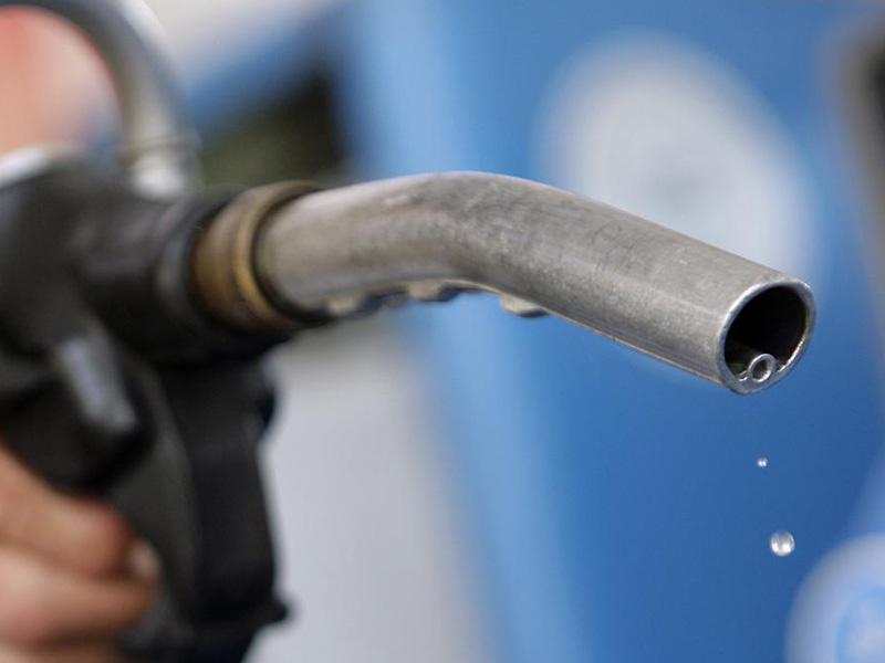 В России намерены повысить акцизы на топливо