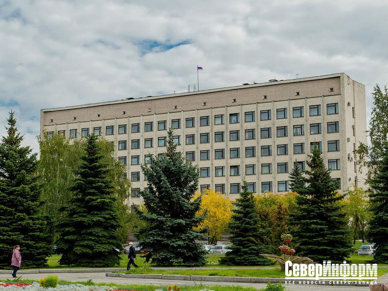 Вологодские депутаты усилят контроль за реализацией законов