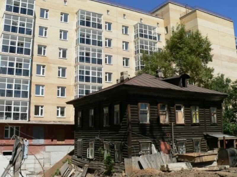 Ингушетия вошла впятёрку регионов-лидеров порасселению аварийного жилищного фонда