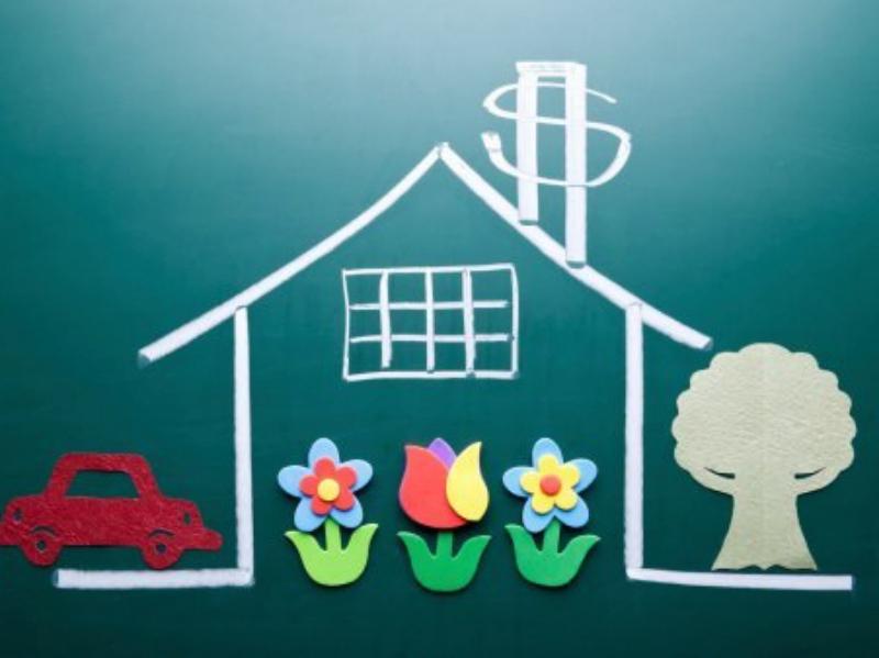 Воронежская область на4-й позиции поднялась врейтинге регионов поблагосостоянию семей