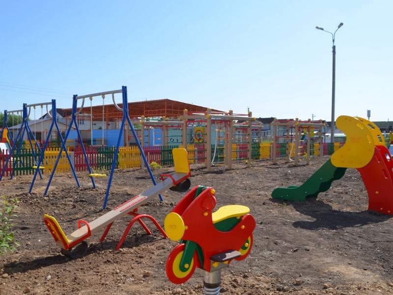 марфино вологодская область фото проектов домов