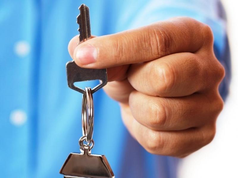 Для риэлторов могут ввести финансовую ответственность засделки