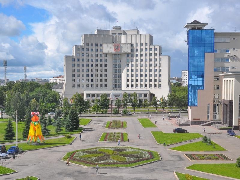 Рязанская область— вчисле первых попереселению изветхого жилья