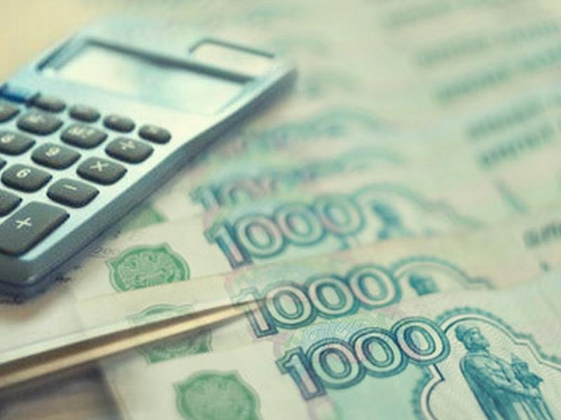 Оначислениях имущественных налогов якутяне могут узнать через рассылку единых налоговых уведомлений