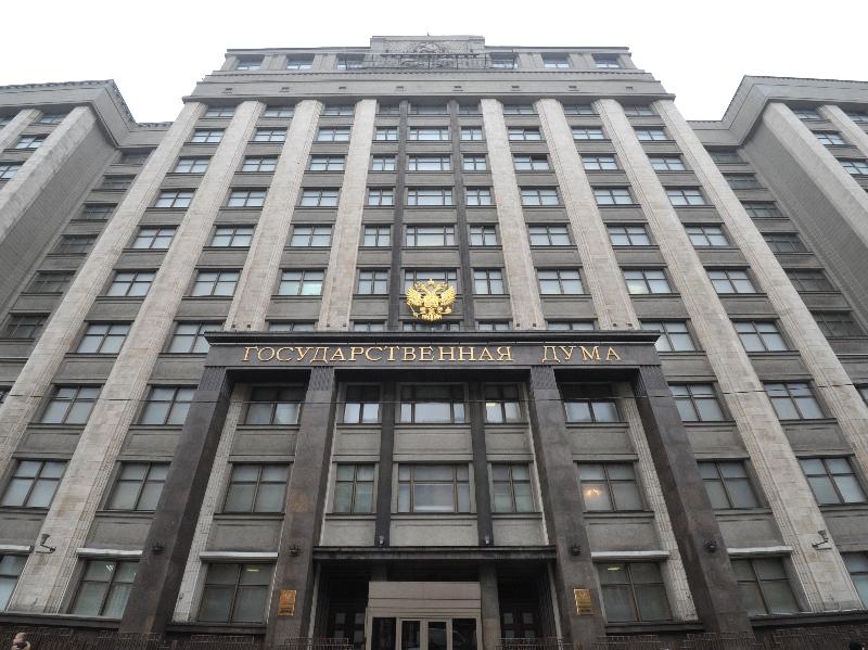 ВВологодской области подвели предварительные результаты выборов