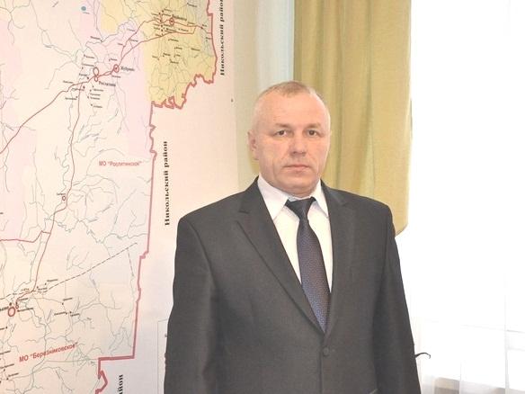 Экс-главу Бабушкинского района подозревают вмахинациях сбольничными