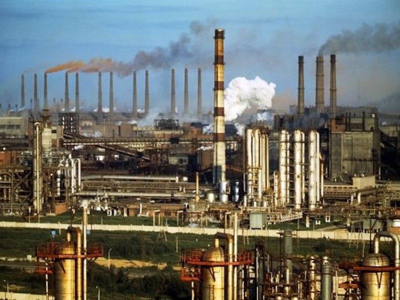 Кубань заняла 3 место врейтинге качество-ориентированных регионов