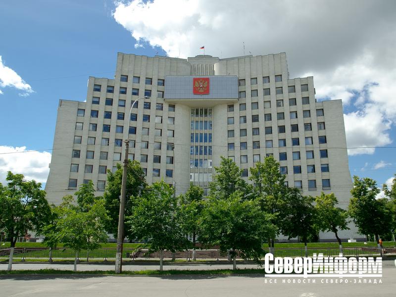 Донское руководство возглавило рейтинг самых открытых в Российской Федерации