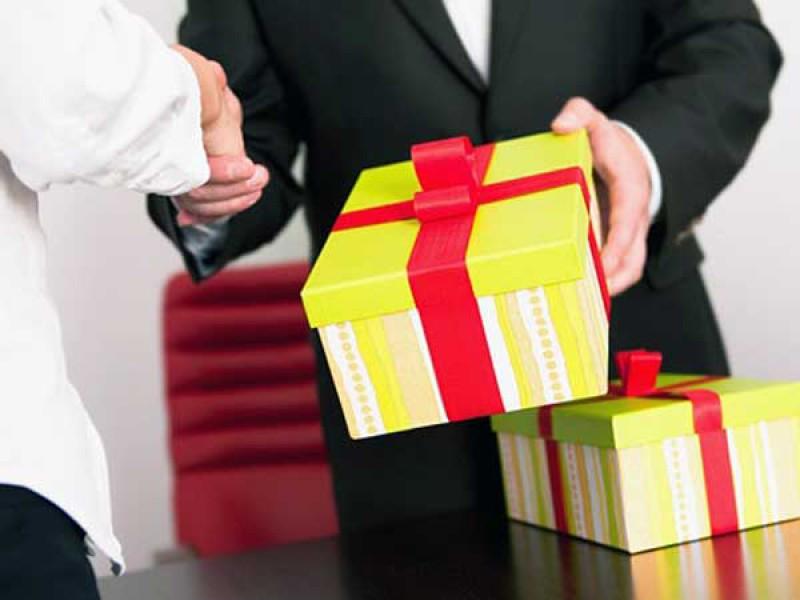 Корпоративные праздники и мероприятия КОРПОРАТИВУС