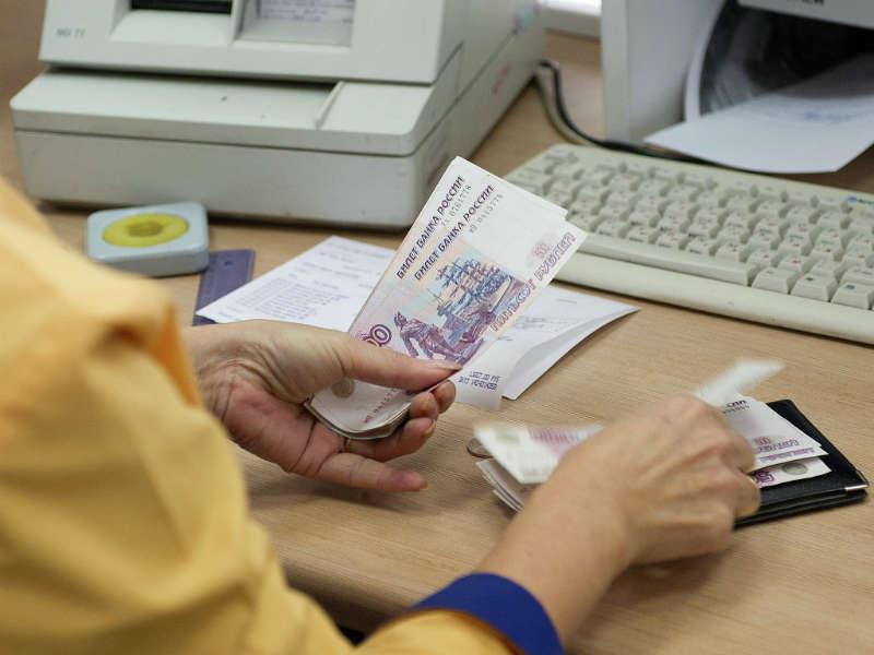 Льготникам увеличат ежемесячные валютные выплаты на5,4%