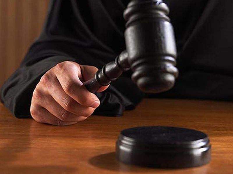Суд признал незаконном вывод активов увологодского банка «Советский»