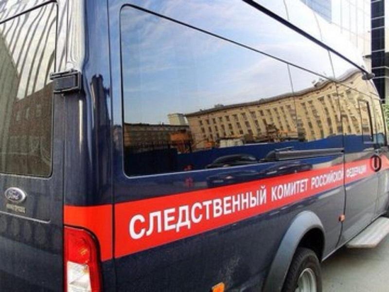 ВВологодской области похитили 90 млн бюджетных руб. насельское хозяйство