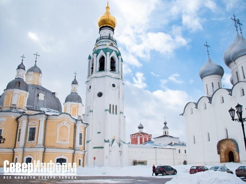 Москва возглавила рейтинг городов РФ для путешествий на8марта