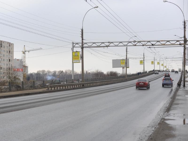 Медицинский центр циолковского волгоград