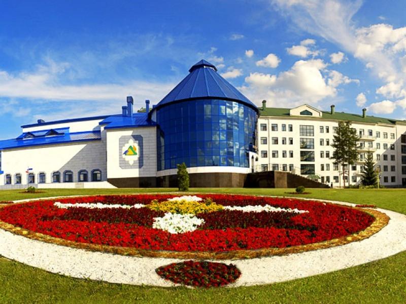 Башкирские санатории вошли всписок «Топ-100 русских здравниц»