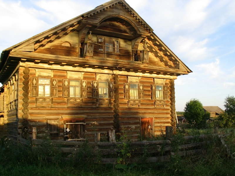 Югра входит втоп-15 известных для этнотуризма регионов РФ