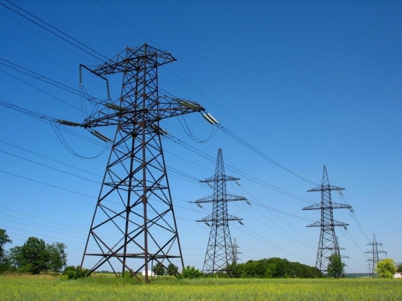 «МРСК Урала» банкротит поставщика электрической энергии для 3-х городов
