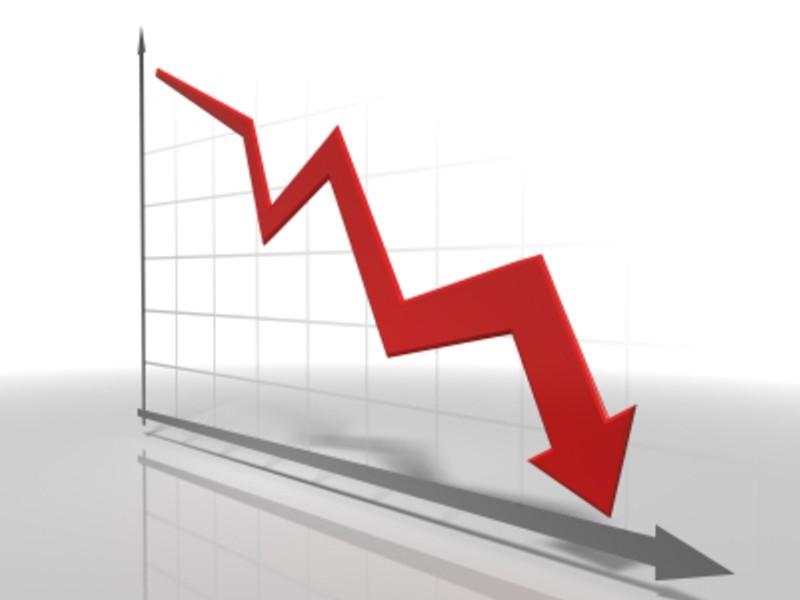 Жители России сократили расходы доминимума за 5 лет— Исследование