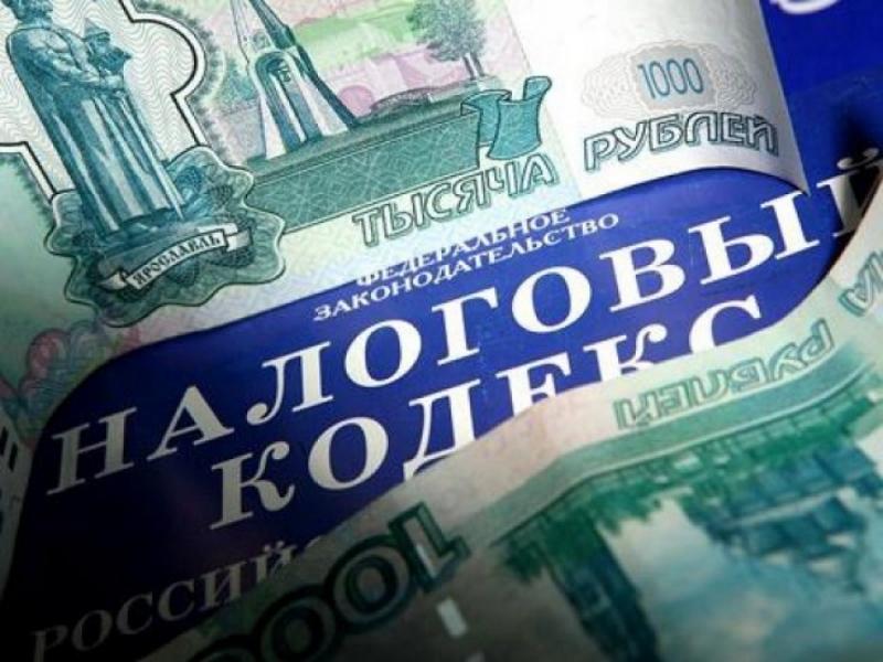 Засокрытие практически 7 млн руб. руководитель компании предстанет перед судом