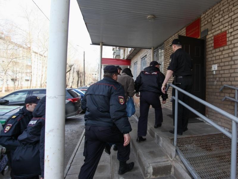 ВЧереповце убийце инасильнику Елены Комягиной вынесли вердикт