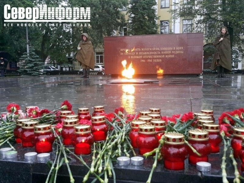 http://www.severinform.ru/media/img/14/980/800x600_46111_800x600_943939554.jpg