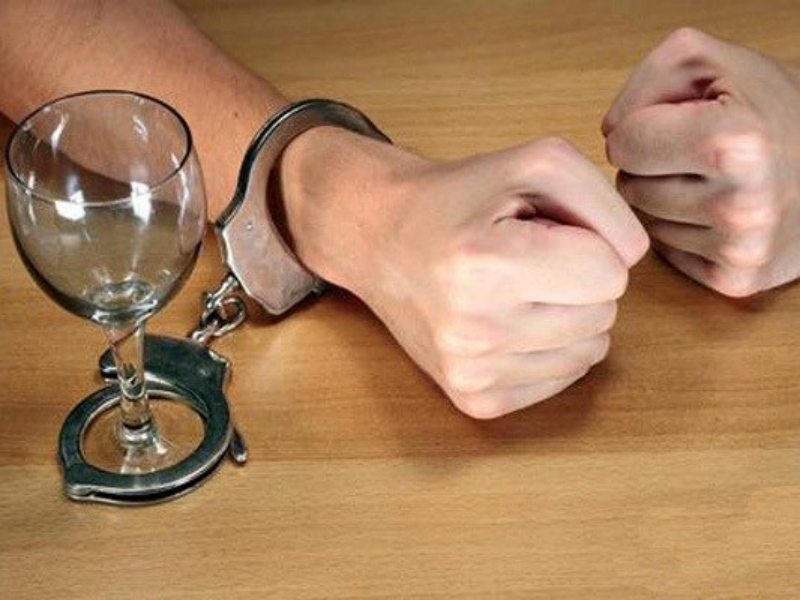 Росгвардия предложила лишать права наоружие осужденных затяжкие правонарушения