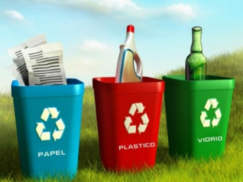 Руководитель Минприроды пообещал гражданам льготы накоммуналку засортировку мусора