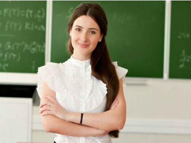 «Любимых педагогов» выберут вВологодской области