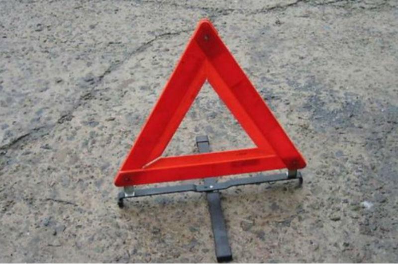ВВытегорском районе джип вылетел вкювет: умер 45-летний пассажир машины