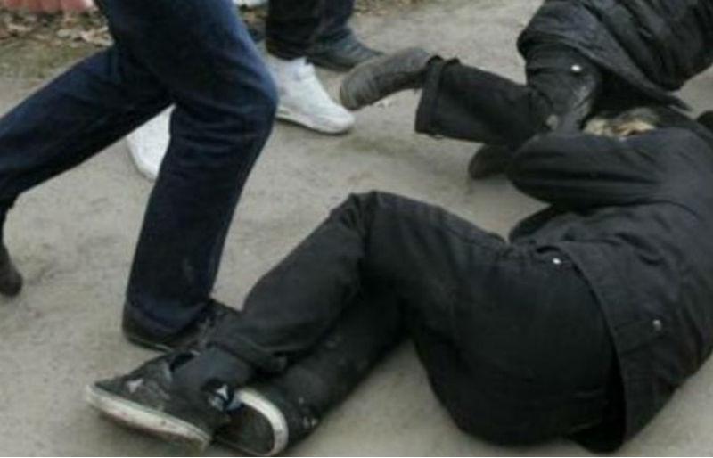 Работники Росгвардии погорячим следам задержали преступников