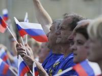 rbg24.ru