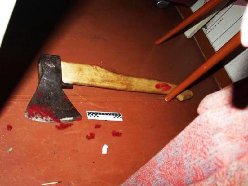 Гражданин Великого Устюга получил срок заубийство приятеля, избившего его супругу