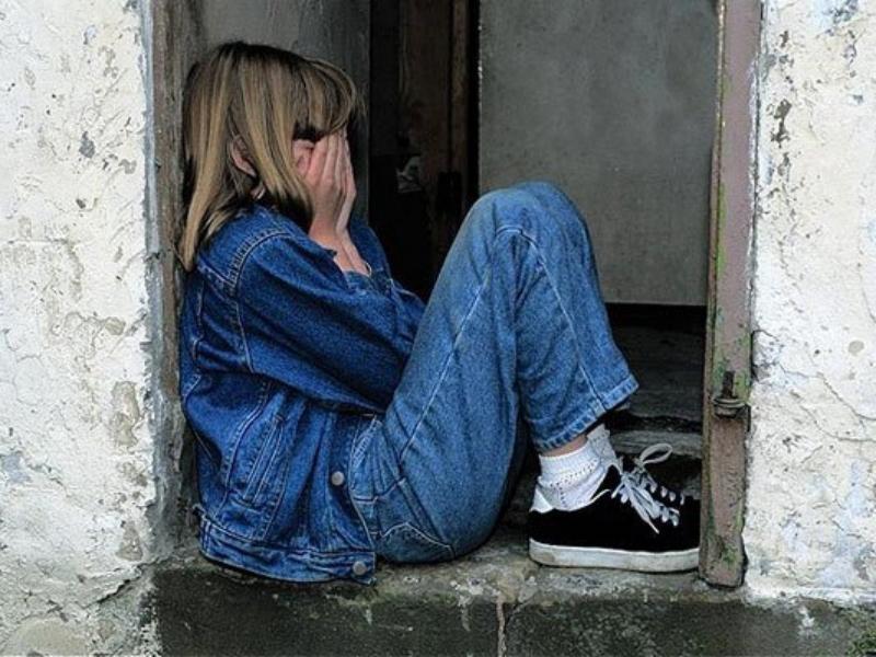 ВЧереповце проводят проверку попредварительным данным обизбиении ребёнка