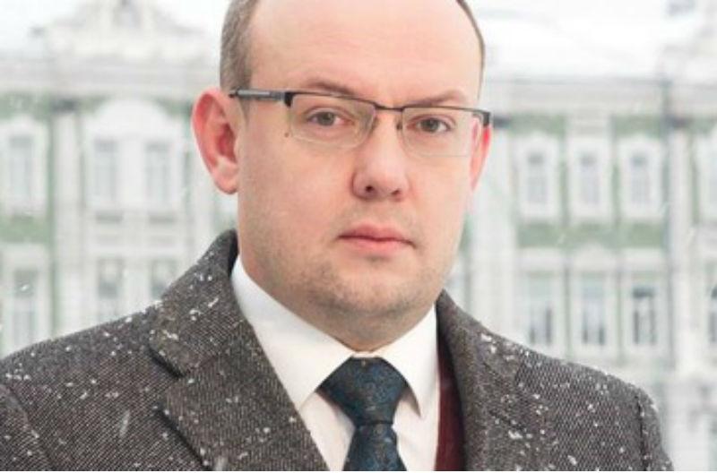 Закончился прием документов надолжность Мэра города Вологды