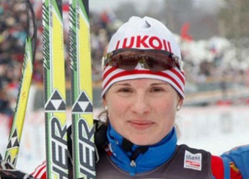Лыжницы Чекалева иДоценко могут быть дисквалифицированы МОК