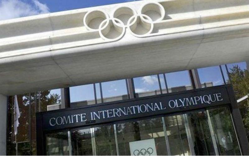 МОК опубликует показания Родченкова, которые ондал комиссии Шмида