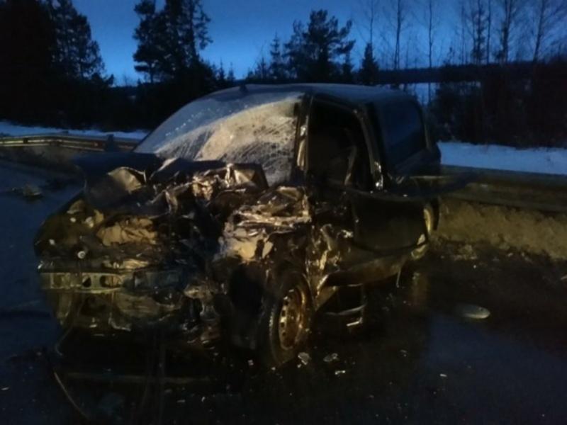авария в москве пострадала девушка июль 2017 термобелье