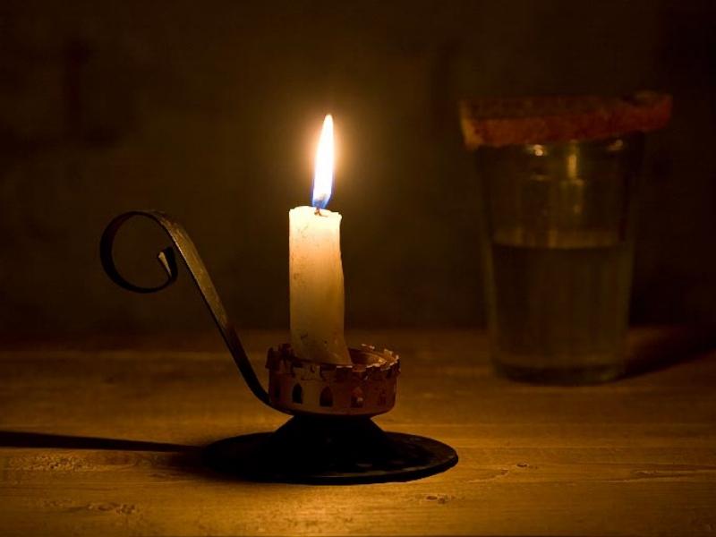ВЧереповецком районе 61-летнюю пенсионерку убили напоминках