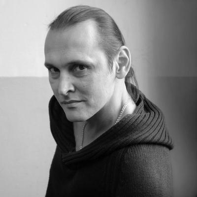 12:37В Вологде скончался артист иавтор песен Тимур Миргалимов