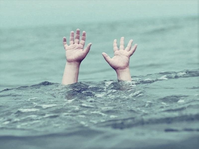 Очередной  ребенок потонул  вВологодской области