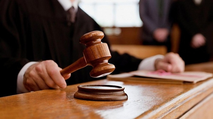 Четверть управляющих компаний Вологодчины может лишиться лицензий