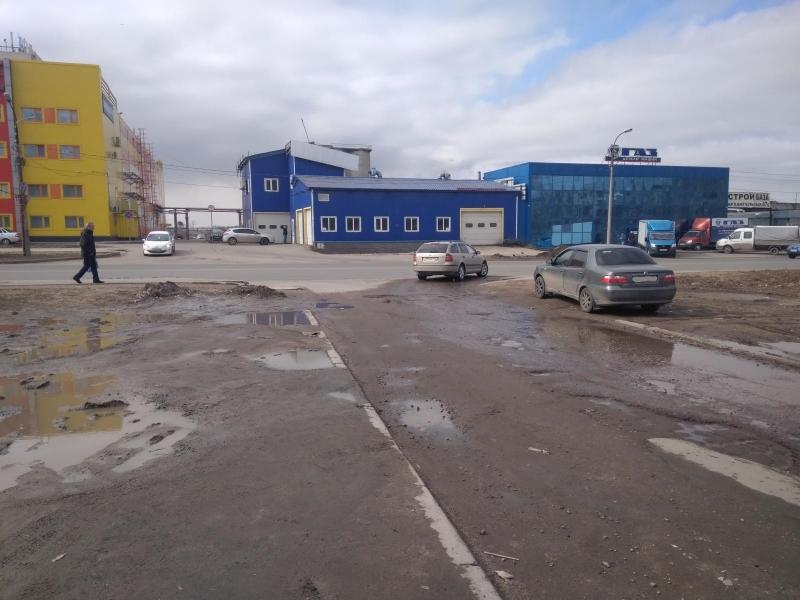 Два человека погибли из-за выезда микроавтобуса на встречку в Грязовецком районе