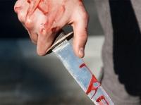 В Вологодской области подросток зарезал мужчину в доме культуры