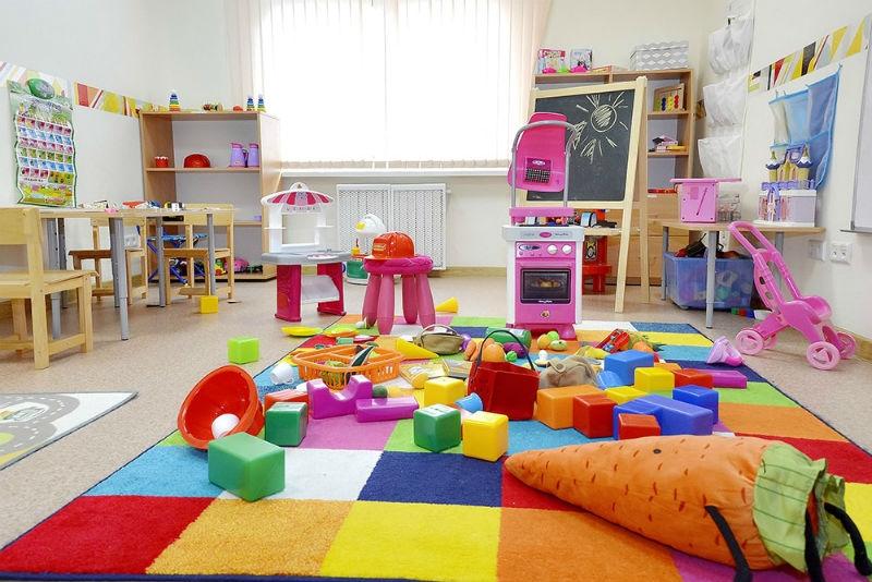 Картинки по запросу частного детского сада