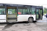 mweb: 9 июня, примерно в 17 часов, на улице Конева (г.Вологда) автобус маршрутом 25 задавил 3-х летнюю девочку...