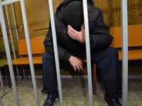 Пьяному водителю, расстрелявшему под Челябинском экипаж ДПС, грозит пожизненное лишение свободы.  Дело передано в суд.