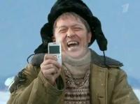 В «Большой разнице» на 1 канале сделали пародию на вологодского Язя
