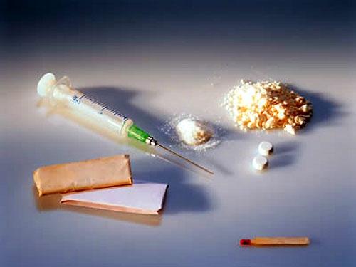 Dextro-amphetamine kopen
